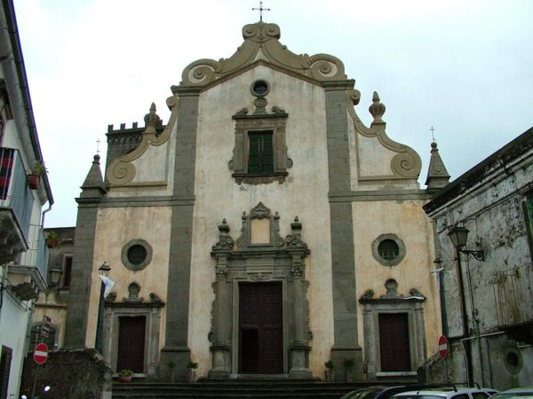 798px-Forza_d_Agro_Cathedrale
